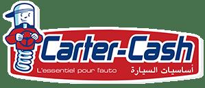 Carter-Cash